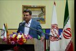 ثبت ۱۴۰ هزار بازدید نوروزی در نجف آباد