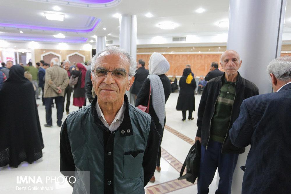 کنسرت ایرج در گلدشت برگزاری کنسرت ایرج در گلدشت+ تصاویر برگزاری کنسرت ایرج در گلدشت+ تصاویر                                     7