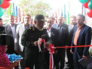 افتتاح استخر امیرآباد افتتاح استخر ۲۰ساله در نجف آباد افتتاح استخر ۲۰ساله در نجف آباد              300x225