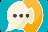 آی گپ؛ پیام رسانی قوی تر از تلگرام+ فیلم