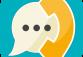آی گپ، امن ترین پیام رسان ایرانی+ فیلم