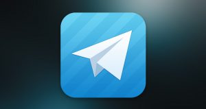 تلگرام تبلیغ فساد در فضاهای مجازی نجف آباد+تصاویر تبلیغ فساد در فضاهای مجازی نجف آباد+تصاویر              300x159