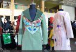 جشنواره مد و لباس در  نجف آباد