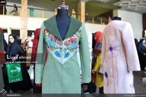 جشنواره مد و لباس نمایشگاه لباس ایرانی اسلامی در دانشگاه آزاد نمایشگاه لباس ایرانی اسلامی در دانشگاه آزاد                                 300x200