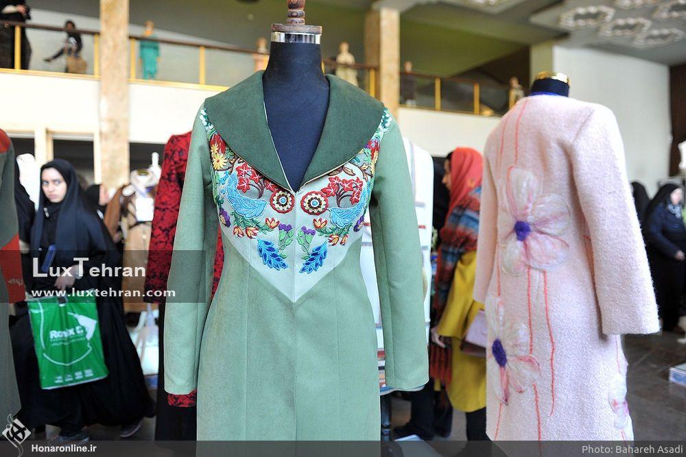 جشنواره مد و لباس در نجف آباد جشنواره مد و لباس در نجف آباد جشنواره مد و لباس در نجف آباد
