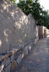 روستای دماب معرفی روستای «دُماب» برای اسپانیایی ها معرفی روستای «دُماب» برای اسپانیایی ها                       202x300