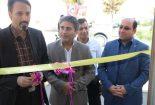 کمک ۵۰میلیونی خیران به بهزیستی نجف آباد  کمک ۵۰میلیونی خیران به بهزیستی نجف آباد                               155x105