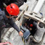 نجات کارگر و مرگ پیرمرد+ تصاویر                                                     1 150x150