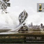 هتل بیولوژیک درخشش معماری نجف آباد در آمریکا+تصاویر درخشش معماری نجف آباد در آمریکا+تصاویر                         150x150