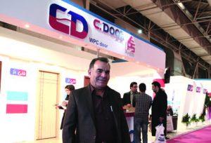 ابولقاسم مرادی مدیر عامل شرکت فن آور پلاستیک شرکتی در نجف آباد که چهار سال صادر کننده نمونه شد+ فیلم شرکتی در نجف آباد که چهار سال صادر کننده نمونه شد+ فیلم                                     300x204