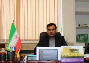 مجتبی راعی فرماندار جدید نجف آباد کشف ۴۷۰کیلو مخدر در نجف آباد کشف ۴۷۰کیلو مخدر در نجف آباد                                                               300x213