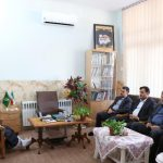 تعویض فرماندار نجف آباد photo 2018 06 14 12 30 57 150x150