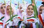 دردسرهای آموزش مجازی مادران در نجف آباد