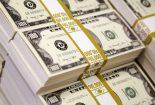 گرانی دلار تقصیر مدافعان حرم است