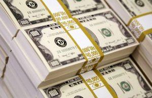 دلار گرانی دلار تقصیر مدافعان حرم است گرانی دلار تقصیر مدافعان حرم است          300x193