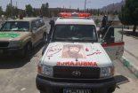 تشییع یک شهید در نجف آباد+ تصاویر  و فیلم  تشییع یک شهید در نجف آباد+ تصاویر  و فیلم