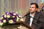 کار جهادی در مجتمع شهید حججی+ تصاویر