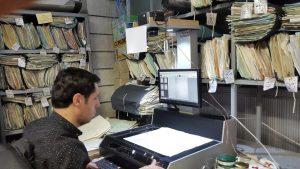 پرونده ثبت اسناد تغییرات جدی در نحوه فعالیت ثبتاسناد نجفآباد تغییرات جدی در نحوه فعالیت ثبتاسناد نجفآباد                                300x169