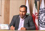 انتخاب جوان ترین رئیس شورای نجف آباد