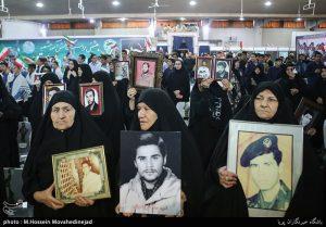 خانواده شهدا بازداشت والدین شهید بازداشت والدین شهید                         300x209