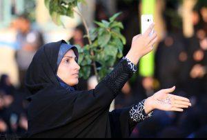سالگرد شهید حججی دست نوشته های سالگرد شهید حججی+تصاویر دست نوشته های سالگرد شهید حججی+تصاویر                                                                       6 300x203
