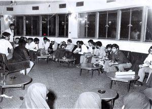 شهید محمد منتظری شهادت قائم مقام در «تنگه ابوقریب»+ تصاویر و فیلم شهادت قائم مقام در «تنگه ابوقریب»+ تصاویر و فیلم                                                                                         300x215