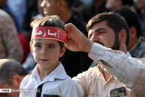 شهید حججی کشور میلیونها حججی دارد کشور میلیونها حججی دارد 13970519000075636694884537533447 20206 PhotoT 300x200
