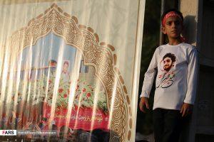 شهید حججی کشور میلیونها حججی دارد کشور میلیونها حججی دارد 13970519000075636694884555867118 38210 PhotoT 300x200