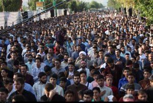 سالگرد شهید حججی در نجف آباد شکوه اولین سالگرد شهادت حججی در نجف آباد+ فیلم و عکس شکوه اولین سالگرد شهادت حججی در نجف آباد+ فیلم و عکس n3642083 6566508 300x203