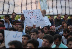 سالگرد شهید حججی در نجف آباد شکوه اولین سالگرد شهادت حججی در نجف آباد+ فیلم و عکس شکوه اولین سالگرد شهادت حججی در نجف آباد+ فیلم و عکس n3642083 6566522 300x203