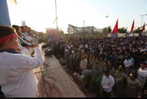 سالگرد شهید حججی در نجف آباد شکوه اولین سالگرد شهادت حججی در نجف آباد+ فیلم و عکس شکوه اولین سالگرد شهادت حججی در نجف آباد+ فیلم و عکس n3642083 6566528 300x203