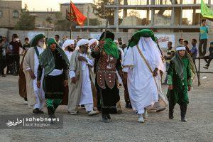 بازسازی غدیر در یزدانشهر+ تصاویر بازسازی غدیر در یزدانشهر+ تصاویر                                                          4 300x200