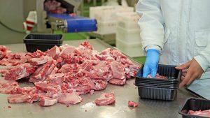 بسته بندی گوشت احداث واحد ۲۵۰۰تنی بسته بندی گوشت در نجف آباد احداث واحد ۲۵۰۰تنی بسته بندی گوشت در نجف آباد                            300x169