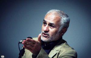 دکتر حسن عباسی قبول کنید که شکست خوردید+فیلم قبول کنید که شکست خوردید+فیلم                            300x192