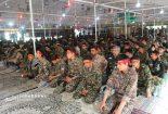 اجرای یکصد ویژه برنامه هفته بسیج در نجف آباد اجرای یکصد ویژه برنامه هفته بسیج در نجف آباد اجرای یکصد ویژه برنامه هفته بسیج در نجف آباد                                                                                 3 155x105