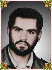 شهید سید مهدی شریعتی تشییع ۲شهید در عاشورای نجف آباد تشییع ۲شهید در عاشورای نجف آباد