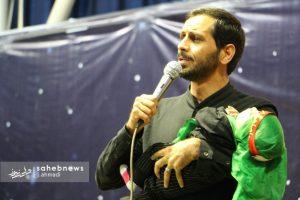 مراسم شیرخوارگان حسینی نجف آباد+ تصاویر                                                 34 300x200