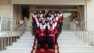 مسابقات دانش آموزی دادرس هلال احمر قهرمانی دانش آموزان نجف آباد در «دادرس» کشور+ اسامی و تصاویر قهرمانی دانش آموزان نجف آباد در «دادرس» کشور+ اسامی و تصاویر                                               1 300x169