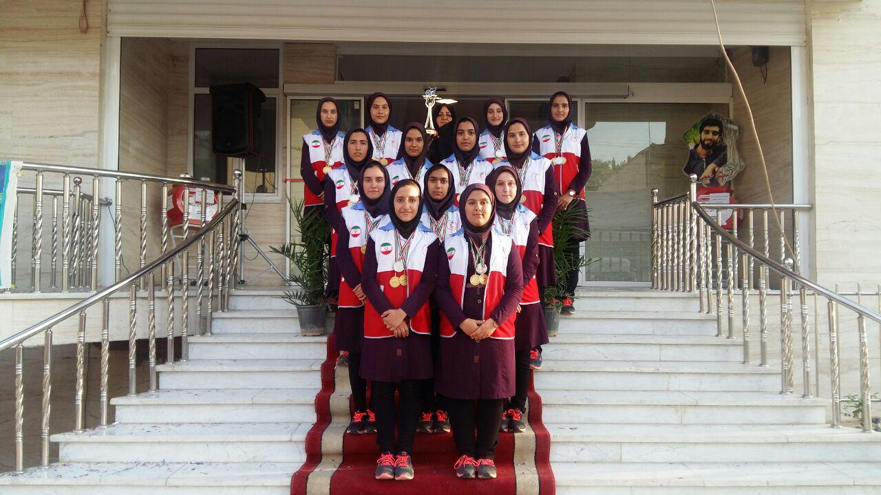 قهرمانی دانش آموزان نجف آباد در «دادرس» کشور+ اسامی و تصاویر قهرمانی دانش آموزان نجف آباد در «دادرس» کشور+ اسامی و تصاویر قهرمانی دانش آموزان نجف آباد در «دادرس» کشور+ اسامی و تصاویر                                               1