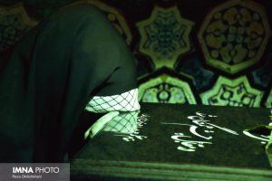اعزام راهیان نور از جوار مزار شهید حججی افتتاحیه راهیان نور از کنار مزار شهید حججی+تصاویر و فیلم افتتاحیه راهیان نور از کنار مزار شهید حججی+تصاویر و فیلم                                                                         21 300x200