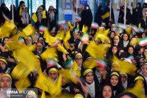 افتتاحیه راهیان نور از کنار مزار شهید حججی+تصاویر و فیلم افتتاحیه راهیان نور از کنار مزار شهید حججی+تصاویر و فیلم                                                                         23 300x200
