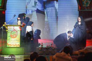 اعزام راهیان نور از جوار مزار شهید حججی افتتاحیه راهیان نور از کنار مزار شهید حججی+تصاویر و فیلم افتتاحیه راهیان نور از کنار مزار شهید حججی+تصاویر و فیلم                                                                         35 300x200