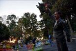 ورزش صبحگاهی در نجف آباد+ تصاویر  ورزش صبحگاهی در نجف آباد+ تصاویر                                              11 155x105