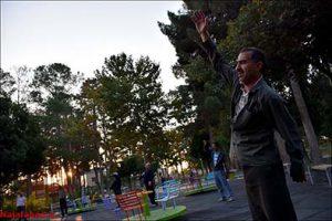 ورزش صبحگاهی در نجف آباد ورزش صبحگاهی در نجف آباد+تصاویر ورزش صبحگاهی در نجف آباد+تصاویر                                              11 300x200