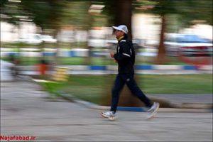 ورزش صبحگاهی در نجف آباد ورزش صبحگاهی در نجف آباد+تصاویر ورزش صبحگاهی در نجف آباد+تصاویر                                              12 300x200