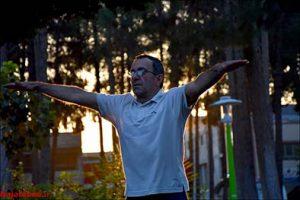 ورزش صبحگاهی در نجف آباد ورزش صبحگاهی در نجف آباد+تصاویر ورزش صبحگاهی در نجف آباد+تصاویر                                              13 300x200