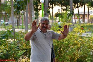 ورزش صبحگاهی در نجف آباد ورزش صبحگاهی در نجف آباد+تصاویر ورزش صبحگاهی در نجف آباد+تصاویر                                              14 300x200