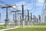 احداث پست برق ۸ میلیاردی در نجف آباد