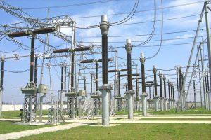پست برق احداث پست برق ۸ میلیاردی در نجف آباد احداث پست برق ۸ میلیاردی در نجف آباد               300x200
