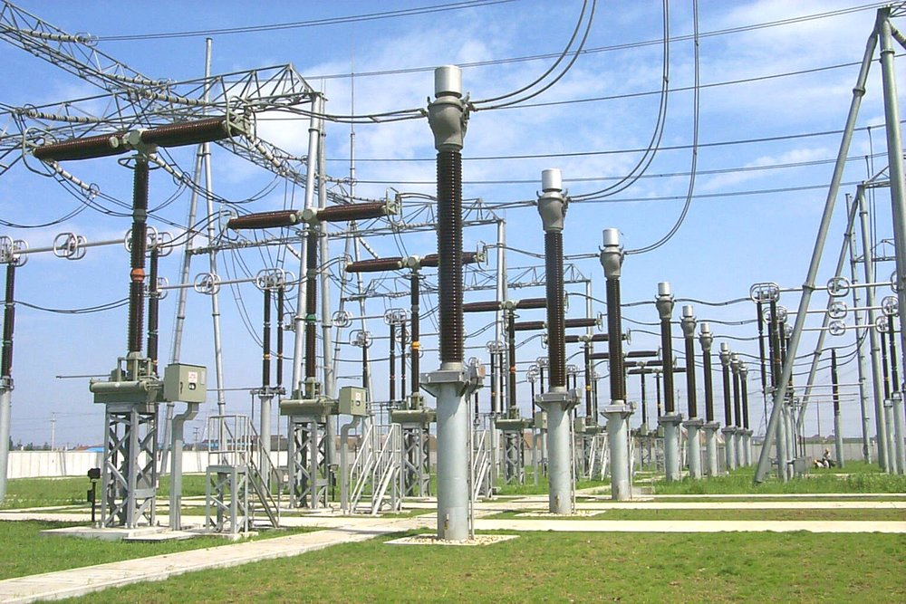 پنجمین کنفرانس ملی برق و سیستمهای هوشمند ایران پنجمین کنفرانس ملی برق و سیستمهای هوشمند ایران پنجمین کنفرانس ملی برق و سیستمهای هوشمند ایران